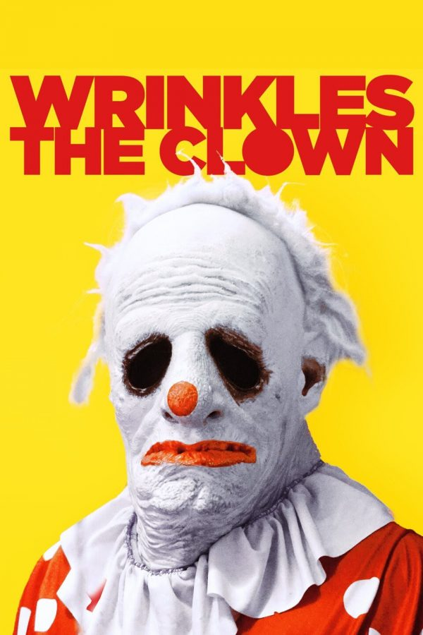 It+was+made+in+september+21st+2019+he+has+an+alter+ego+which+means+hes+two+different+people+wrinkles+the+clown+and+whoever+he+really+is+unless+he+just+is+always+in+a+clown+suit+and+makeup.