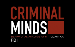 Criminal Minds Solid Review: To Watch Or Not To Watch